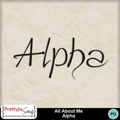 About_me_al