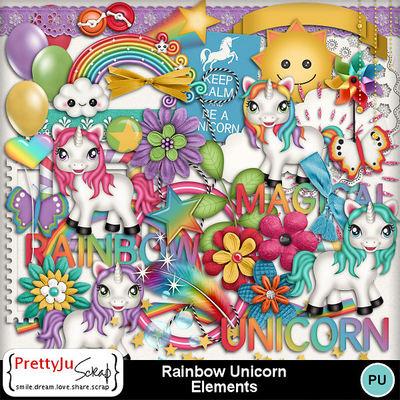 Rainbow_unicorn_el
