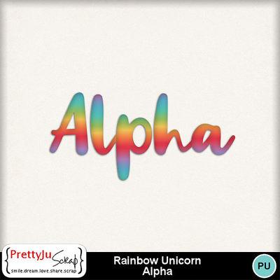 Rainbow_unicorn_al