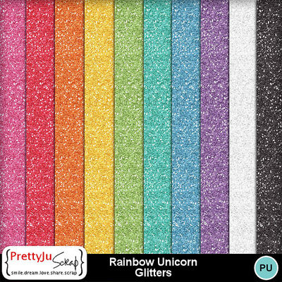 Rainbow_unicorn_gl