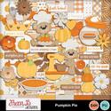 Pumpkinpie1_small