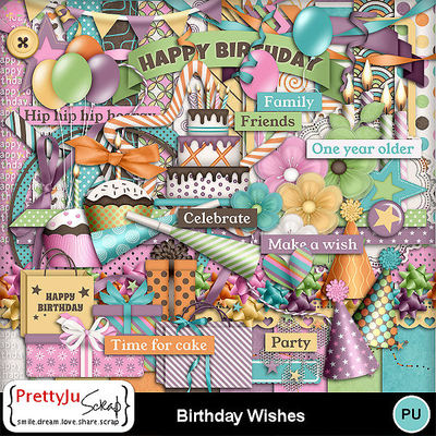 Birthday_wishes1
