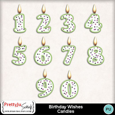 Birthday_wishes_cdl