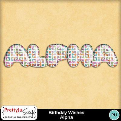 Birthday_wishes_al