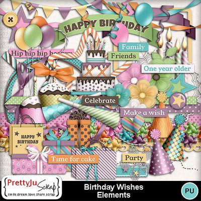 Birthday_wishes_el