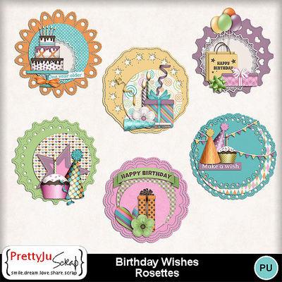 Birthday_wishes_ros