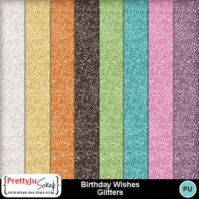 Birthday_wishes_gl