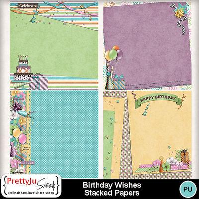 Birthday_wishes_sk