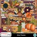 Give_thanks1_small