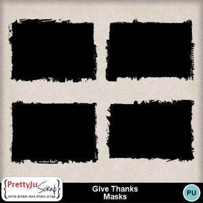 Give_thanks_mk
