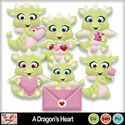 A_dragon_s_heart_preview_small