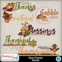 Give_thanks_wd_small