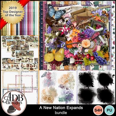 A_new_nation_expands__bundle