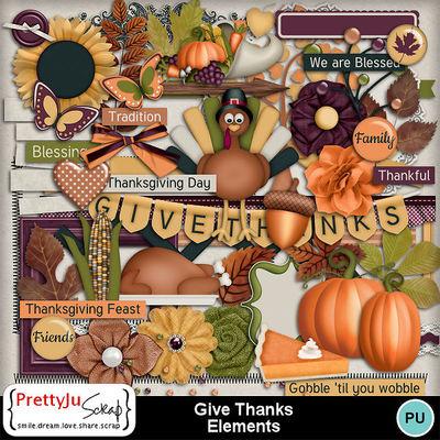 Give_thanks_el