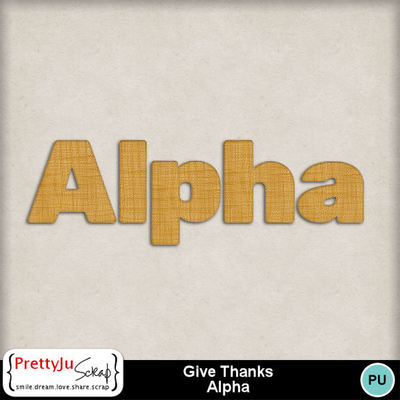 Give_thanks_al