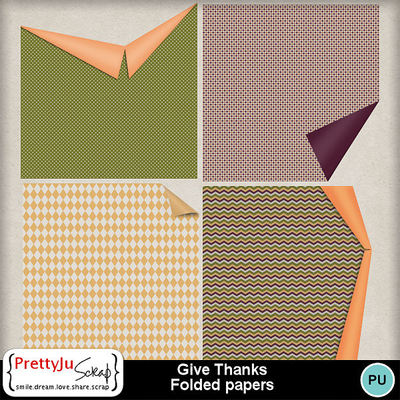Give_thanks_fpp