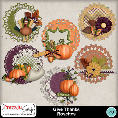 Give_thanks_ro