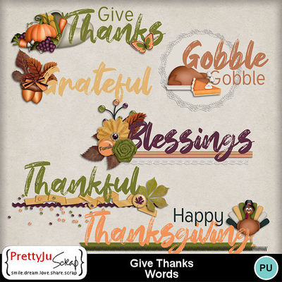 Give_thanks_wd