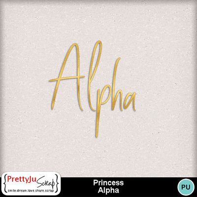 Princess_al