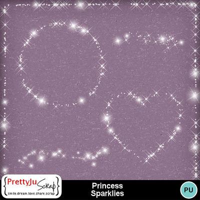 Princess_spl