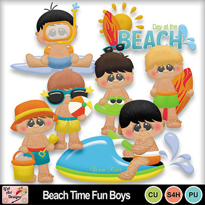 Beach_time_fun_boys_preview