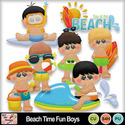 Beach_time_fun_boys_preview_small