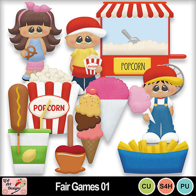 Fair_games_01_preview