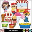 Fair_games_01_preview_small