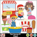 Fair_games_01_clipart_preview_small