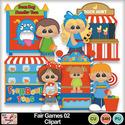 Fair_games_02_clipart_preview_small