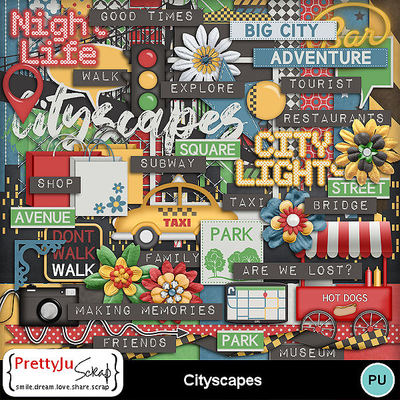 Cityscapes1