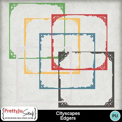 Cityscapes_eg