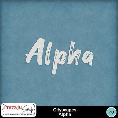 Cityscapes_al