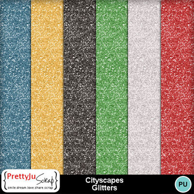 Cityscapes_gl
