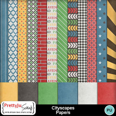 Cityscapes_pp