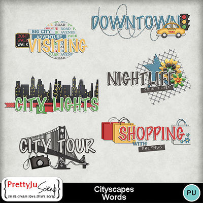 Cityscapes_wd