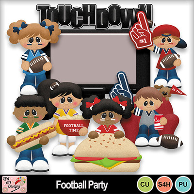 Football_party_preview