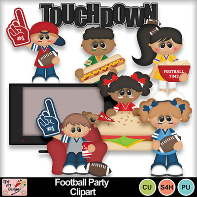 Football_party_clipart_preview