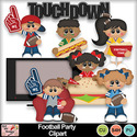 Football_party_clipart_preview_small