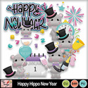 Happy_hippo_new_year_preview_small