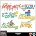 Aimeeh_celebrate_ti_small