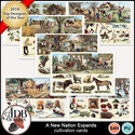 A_new_nation_expands_cards_small