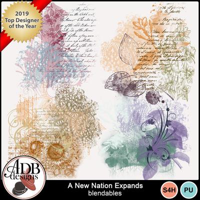 A_new_nation_expands_blendables