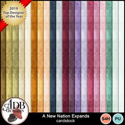 A_new_nation_expands_cs