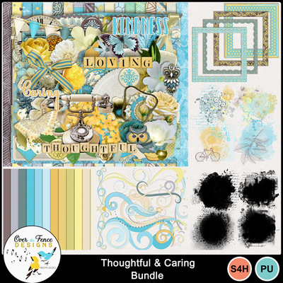 Thoughtful_caring_bundle