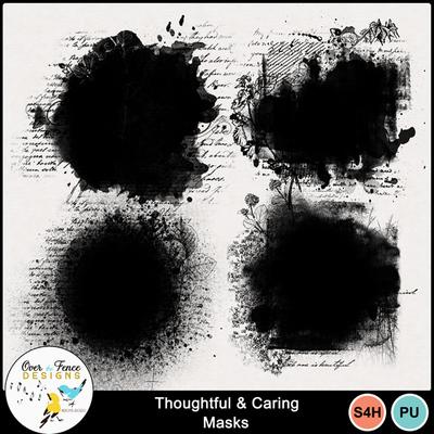 Thoughtful_caring_masks