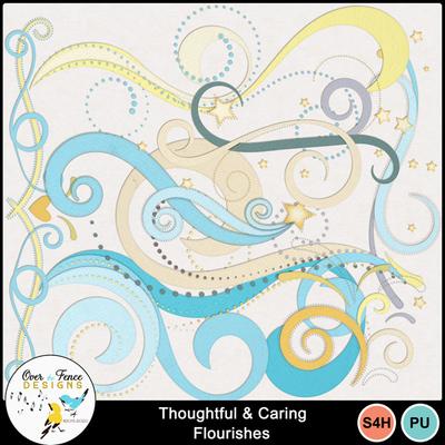 Thoughtful_caring_flourishes
