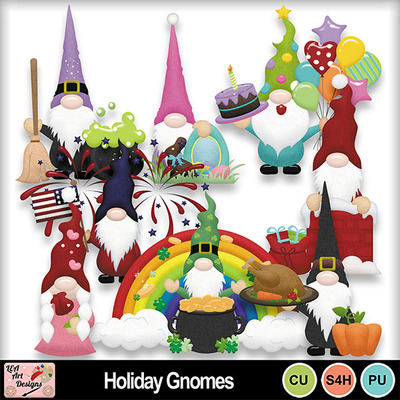 Holiday_gnomes_preview