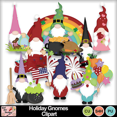 Holiday_gnomes_clipart_preview