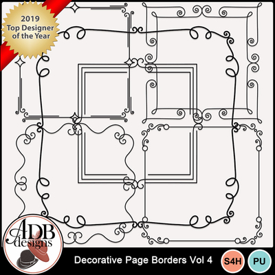 Hr_deco_page_borders_v4